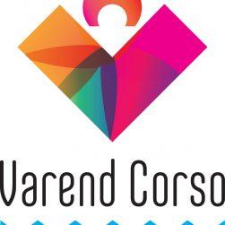 Download het Varend Corso Logo
