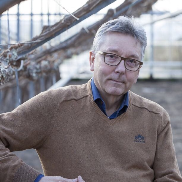 Frans Visee
