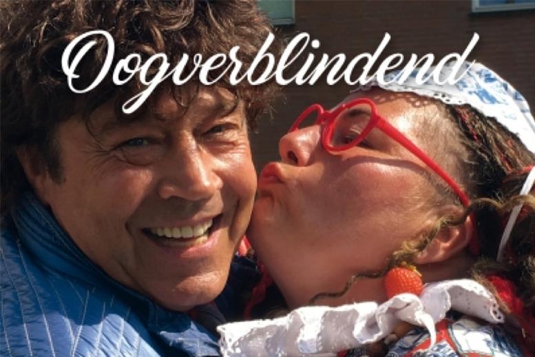 Dennie Christiaan - Oogverblindend | Corso
