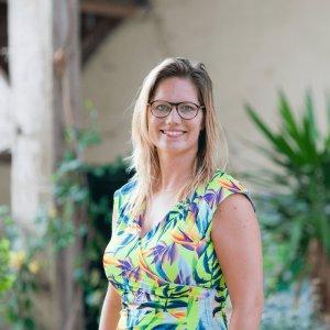 Christine Strijbis marketing & communicatie
